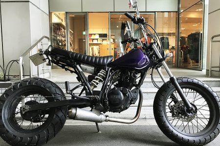 レンタルバイク , バイクシェアリング